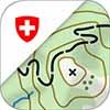 Wander-App: swisstopo App – Die besten Apps für Wanderungen