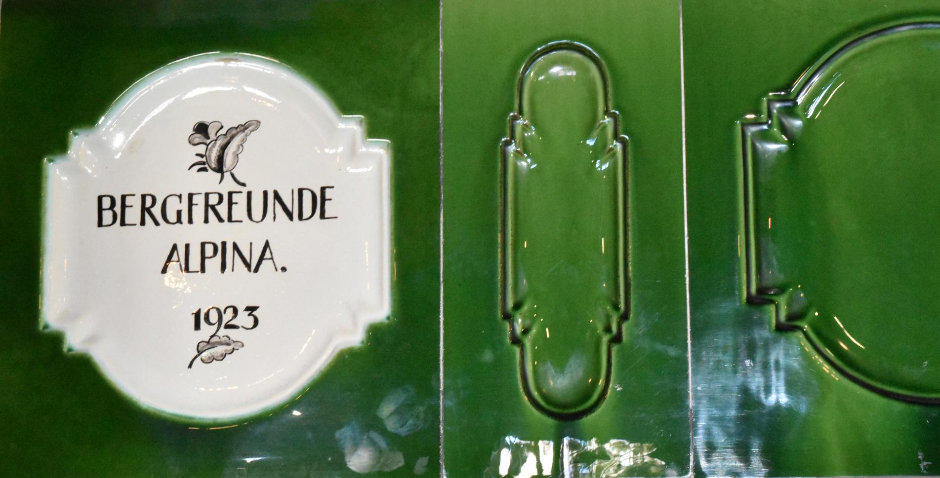 Wanderung auf dem Uetliberg von der Felsenegg, oberhalb Adliswil, via Balderen, Mädikon, Teehütte / Teehüsli Fallätsche, Uto Staffel, Uetliberg Uto Kulm, Jurablick, Ringlikon, Hohenstein zum Triemli Zürich