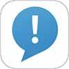 Wander-App: Uepaa! Alpine Safety App – Die besten Apps für Wanderungen