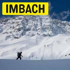 Geführte Wanderung und Wanderferien / Wanderreise in der Schweiz