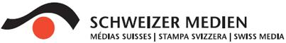 verband_schweizer_medien