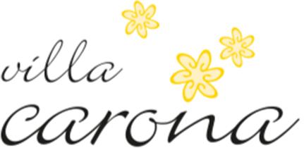 Hotel Villa Carona, Carona