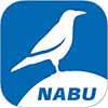 Wander-App: NABU Vogelwelt - Vögel Entdecken und Bestimmen App – Die besten Apps für Wanderungen