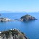 Wandern auf Ischia zwischen Meer und Bergen, auf zu den schönsten Wanderungen und Wanderwegen in Ischia