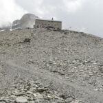 Covid-19: SAC-Hütten und Wandern in Zeiten von Corona