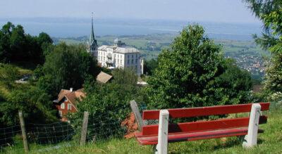 Tolle Wanderung rund um Walzenhausen für die ganze Familie. Der «Abenteuerpfad Walzenhausen» ist ein Themenweg bei der man beim Wandern gleichzeitig eine Detektivgeschichte hören kann. Unterwegs warten auch tolle Feuerstellen und Aussichten.