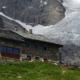 Wanderung Tour du Mont Blanc «Ost» – Rund um den höchsten Berg der Alpen