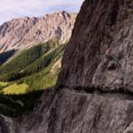 Val d'Uina: S-charl – Sesvennahütte – Schlinigpass – Sur En