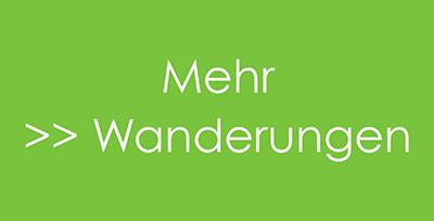 Auf zu den schönsten Wanderungen in der Schweiz – Wandern Schweiz: Familienwege, Höhenwege, Flusswanderungen, Wander-Blog etc. und Tipps rund um'sWandern