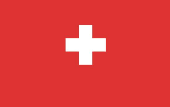 Wanderungen Schweiz Wanderland wandern