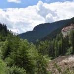 Val Sinestra: Sent – Hotel Val Sinestra – Zuort –…