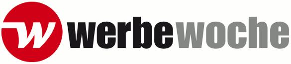 werbewoche_logo