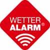 Wander-App: Wetter Alarm App – Die besten Apps für Wanderungen