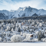 Naraus – Flims Panoramaweg