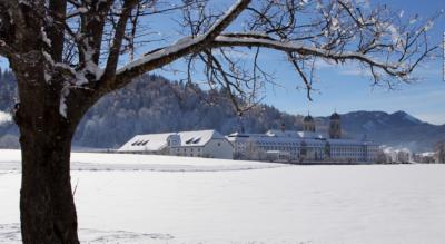 Winterwanderung zum Hochmoor von Rothenthurm von Einsiedeln via Chatzenstrick, Schlüssel, Dritte Altmatt nach Rothenthurm
