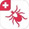 Wander-App: Zecken Infos – Die besten Apps für Wanderungen